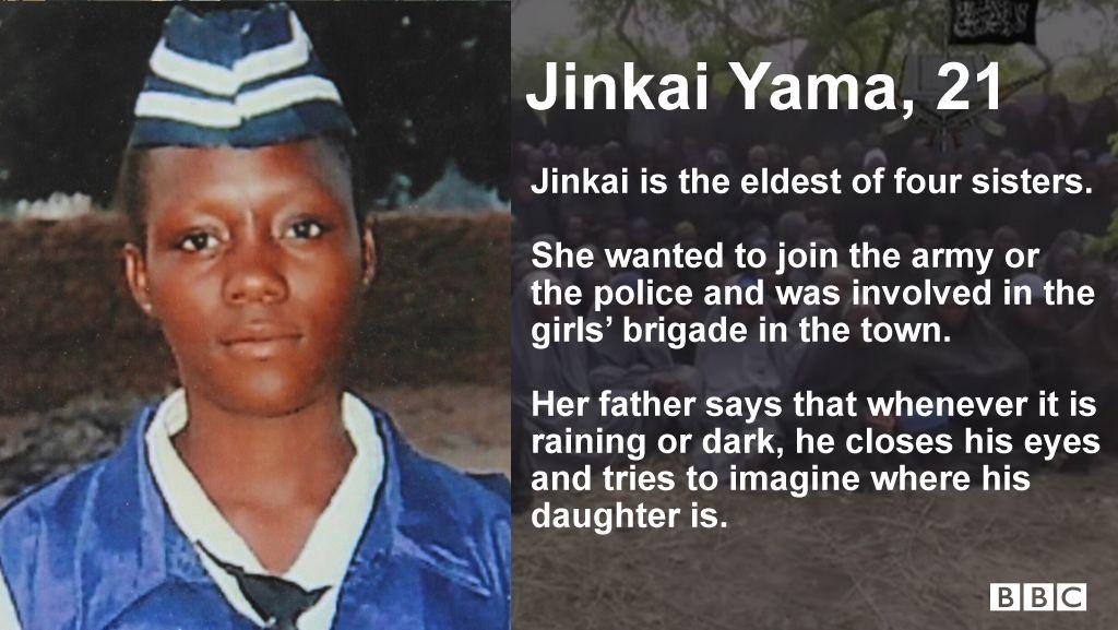 Jinkai Yama