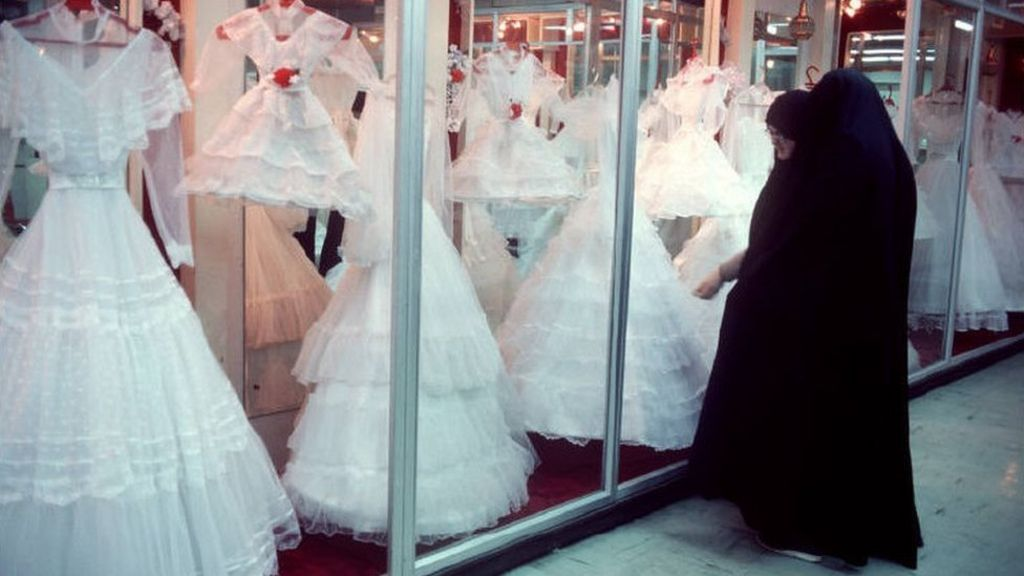 iranian brides online