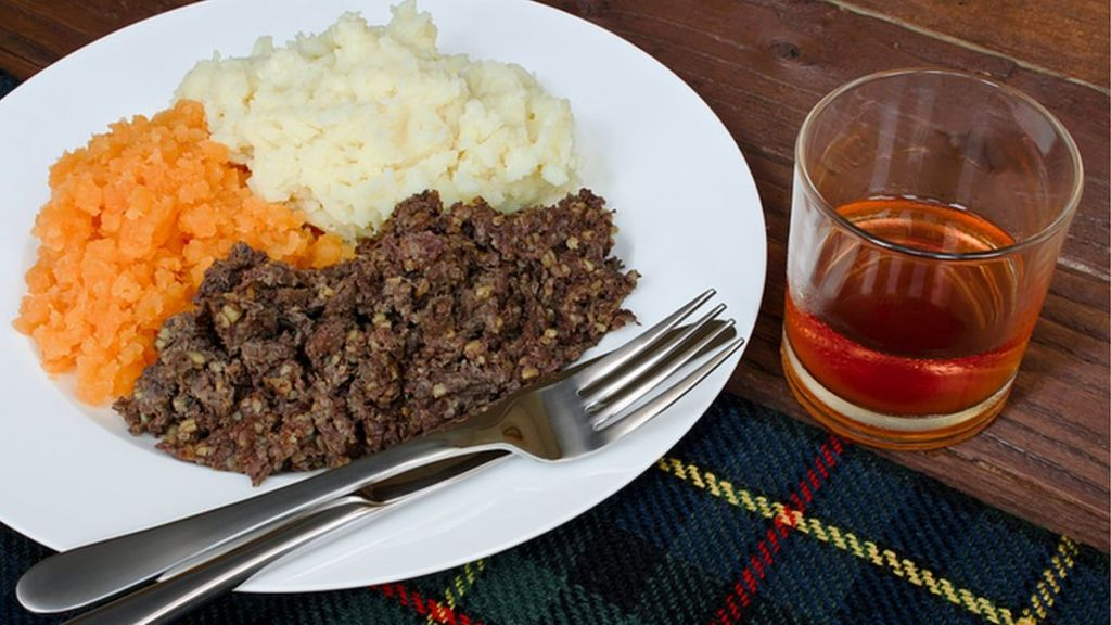 bbc food scottish scotland drink strategy