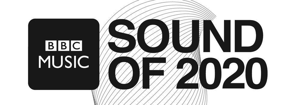 Sound of 2020