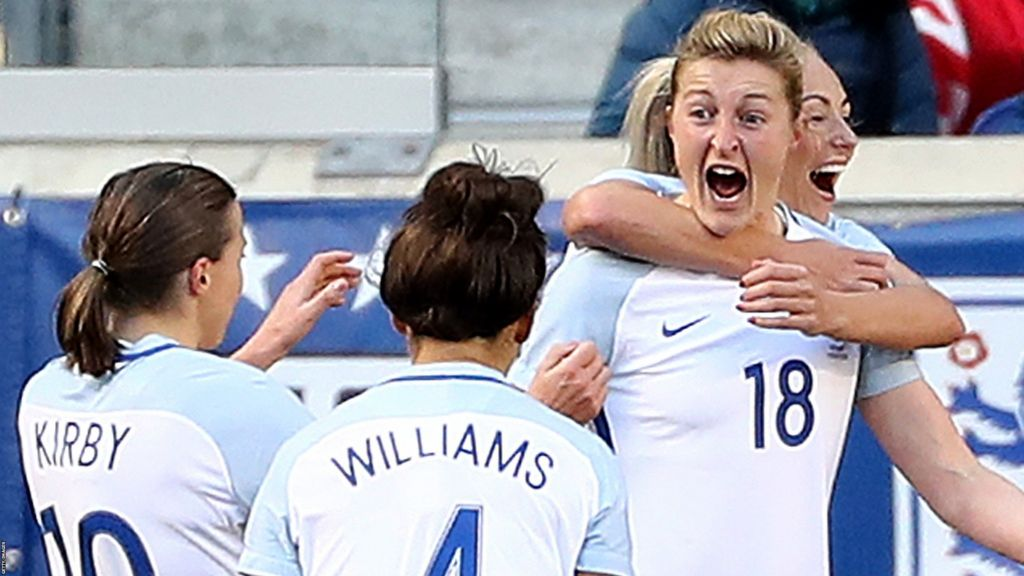 england-women-up-to-all-time-high-of-second-behind-usa