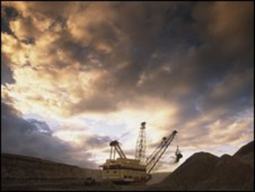 Xstrata mining australia vacancies
