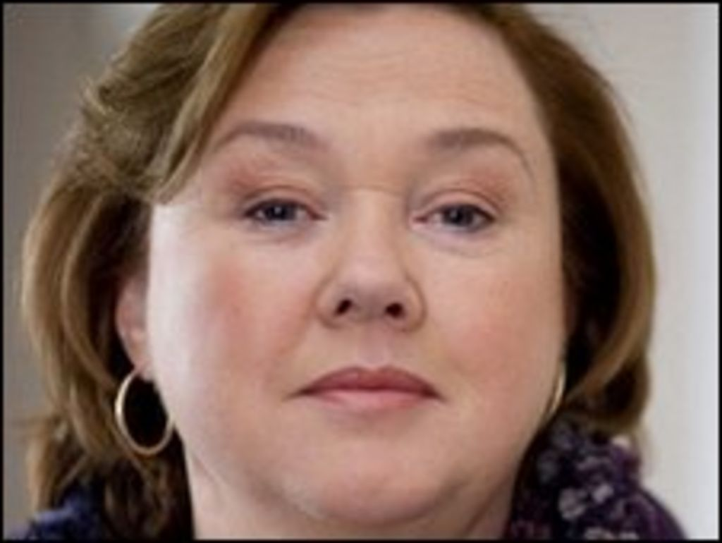 Discussion on this topic: Blair Brown, pauline-quirke-born-1959/