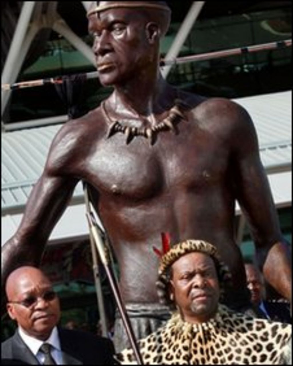 a biography of shaka the son of zulu chief senzakhona and the langeni princess nandi Nandi (c 1760 - october 10, 1827) was a daughter of bhebhe, a past chief of the langeni tribe and the mother of the famous shaka, king of the zulus.