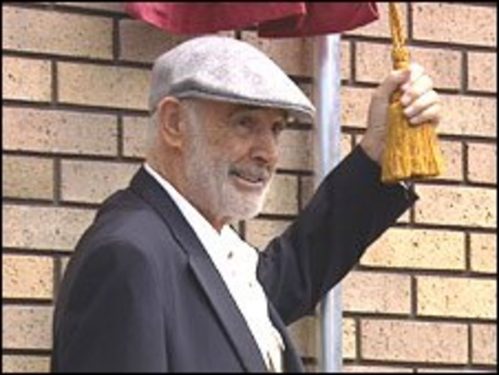 Watch Neil Connery (born 1938) video