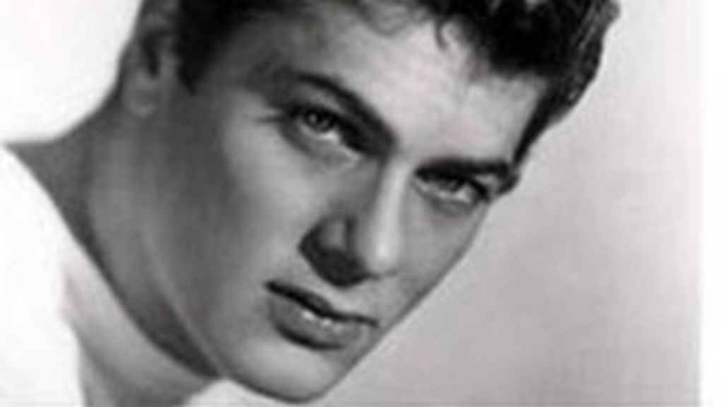 tony curtis wikitony curtis wiki, tony curtis son, tony curtis wives, tony curtis old, tony curtis gif, tony curtis daughter, tony curtis son benjamin, tony curtis widow, tony curtis houdini, tony curtis prince of thieves, tony curtis und roger moore, tony curtis poetry, tony curtis military service, tony curtis interview, tony curtis death, tony curtis height, tony curtis plastic surgery, tony curtis video, tony curtis quotes, tony curtis janet leigh divorce