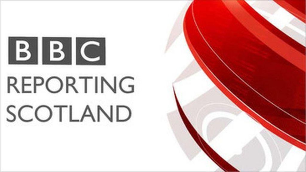 bbc scotland - photo #37