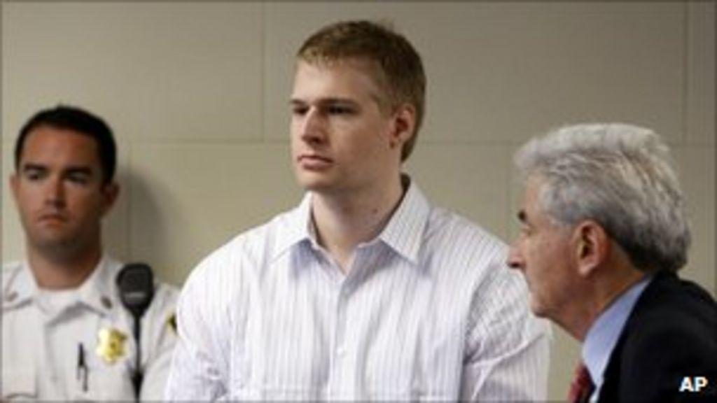 Craigslist 'killer' dies in jail