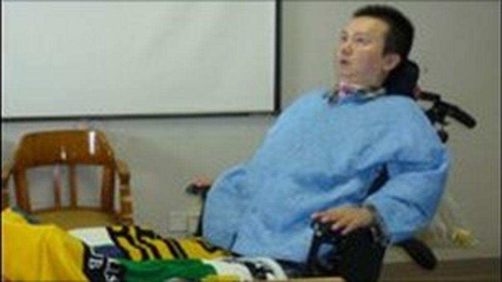 HK euthanasia plea man goes home