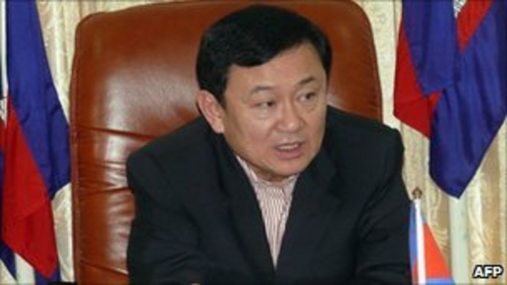 Thailand to resume Cambodia ties