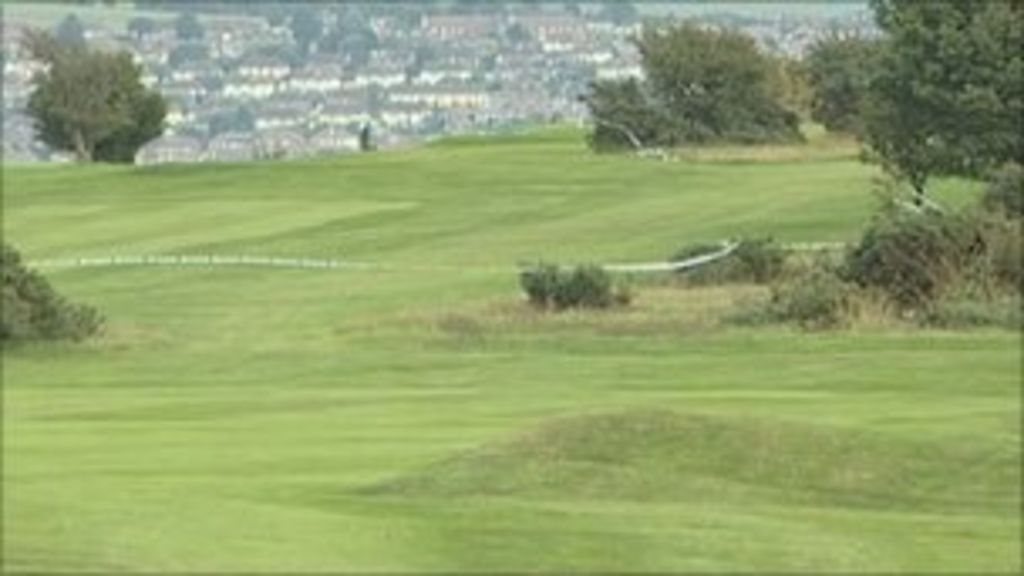 burnt body found on sussex golf course was that of man. Black Bedroom Furniture Sets. Home Design Ideas