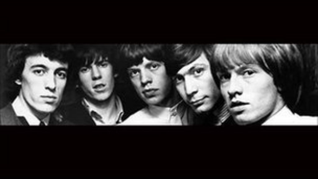 groups like beatles rolling stones great impact 1960s Why did groups like the beatles and the rolling stones have such great impact during the 1960's home / free essays .