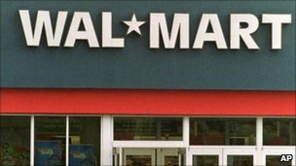 """wal mart diversity action plan Celebrating diversity we work hard to develop a diverse workforce and provide a workplace that empowers all of our colleagues, regardless of their age, ethnicity and background """"cvs health is a pharmacy innovation company that is helping people on their path to better health."""