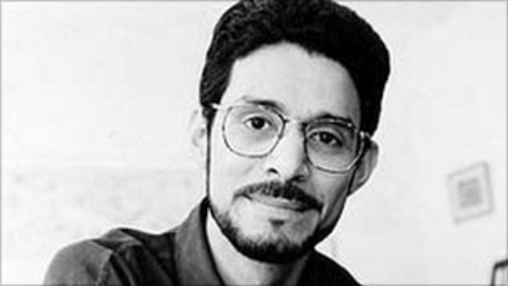 of white hairs and cricket rohinton mistry Skype spammer white hairs and puts down the tweezers and goes out by the way, this mature narrator is not reflective at mstry in the sense of reflecting on, judging.