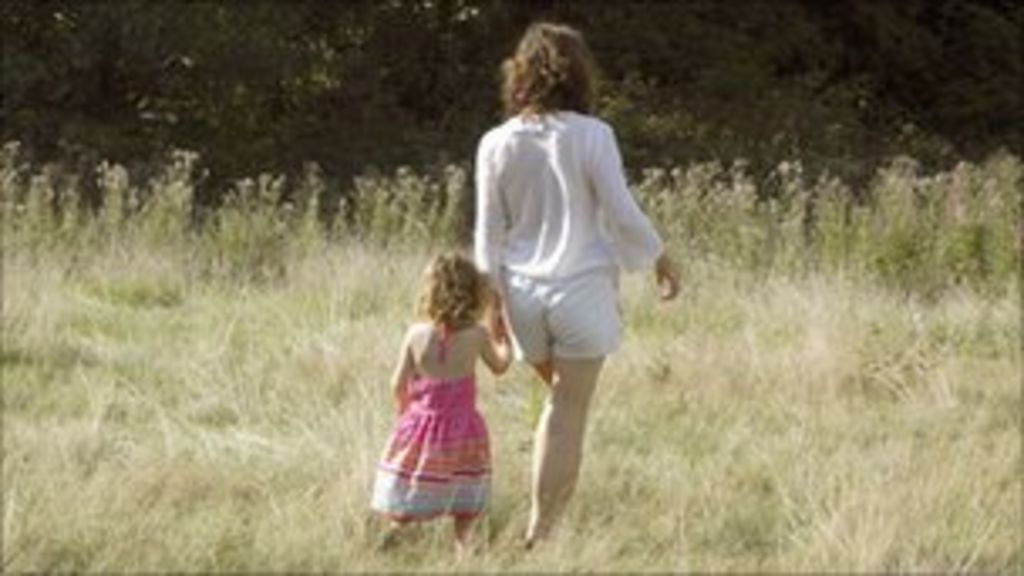 cheltenham single parents The rights at work which every single parent needs to know about  john lewis this is the exact minute john lewis will open its doors for the first time to customers in cheltenham our special.