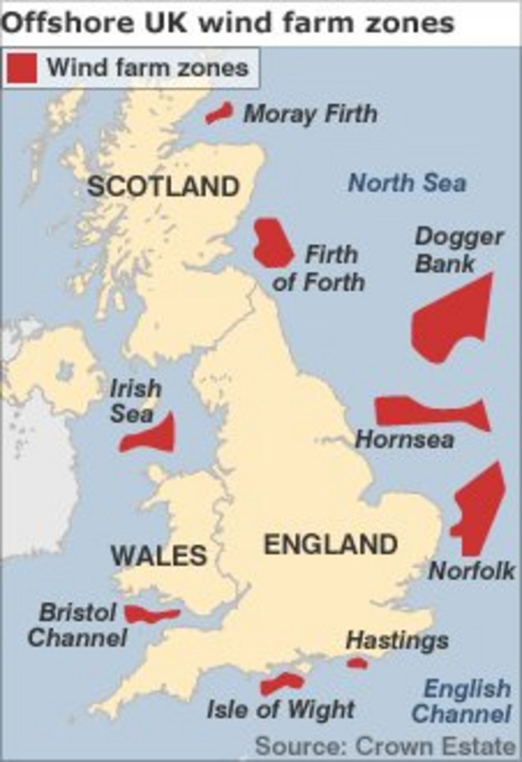 plans developed for south coast offshore wind farm bbc news