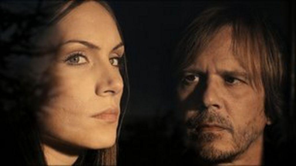 A Haunting (TV Series 2005–2017) - IMDb