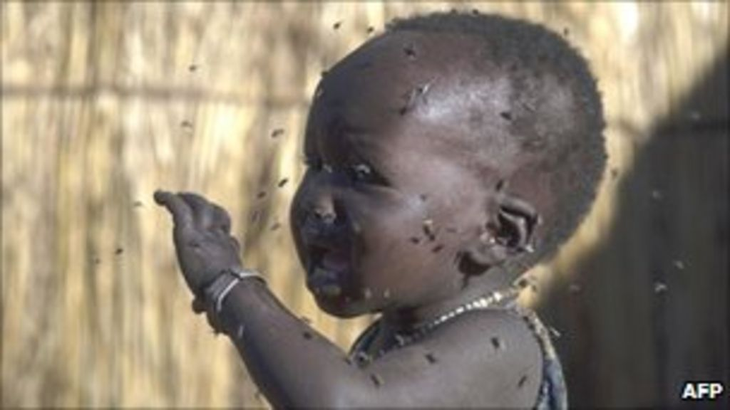 Poverty Creates Extra Challenges It >> Rural Areas Face Challenges To Eradicate Extreme Poverty Bbc News