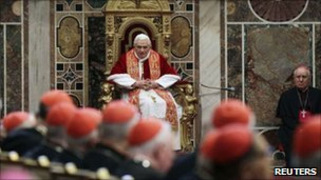 Pope urges abuse 'shame' lessons