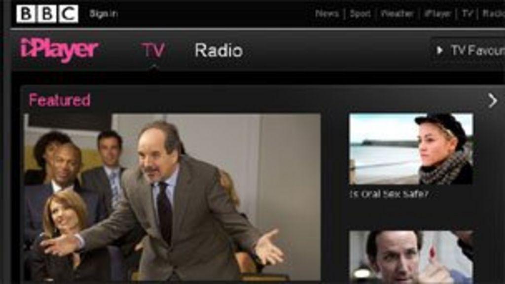 bbc wales news - photo #43