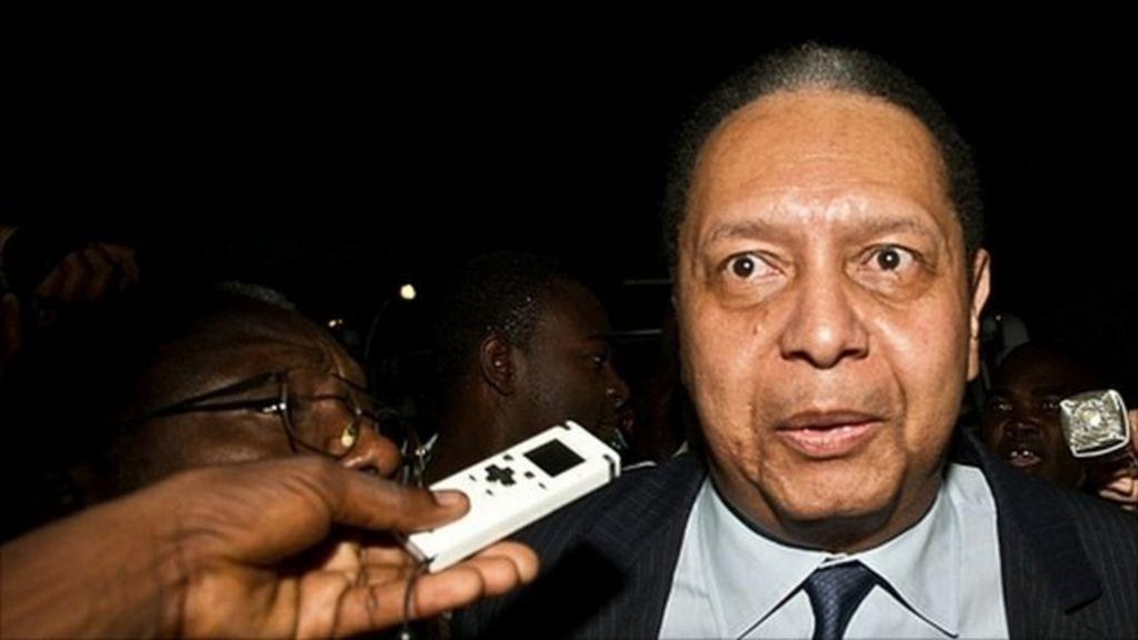 Duvalier's Dream - Kris Kristofferson | Song Info | AllMusic