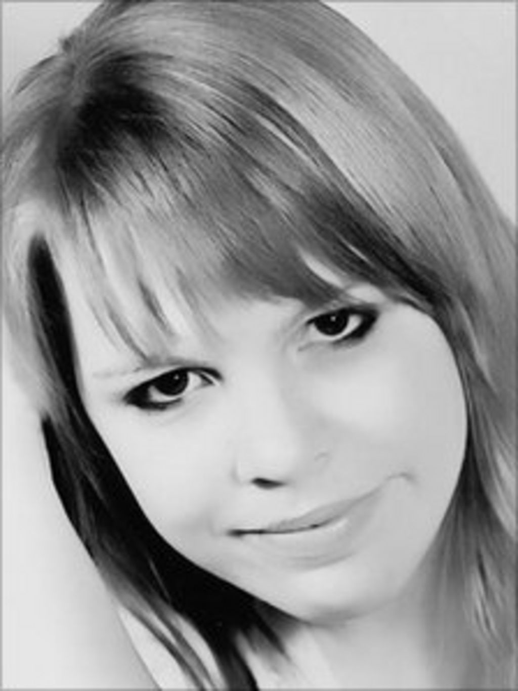 Maureen Stapleton,Ina Clough Adult nude Jennie Finch Softball,Slick Woods
