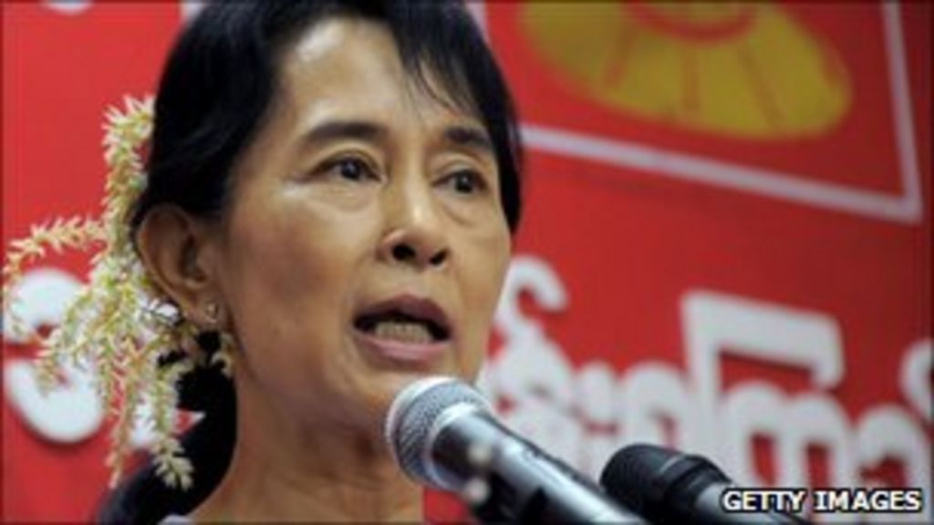 aung san suu kyis speech Myanmar state councillor aung san suu kyi has broken her silence on the rohingya crisis in the country and has said that the government does not fear scrutiny by the international community, even.