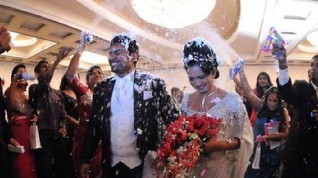 In afghanistan customs marriage Law on