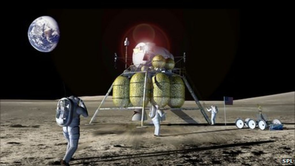 Drugs lose effectiveness in space bbc news for Drugs in space
