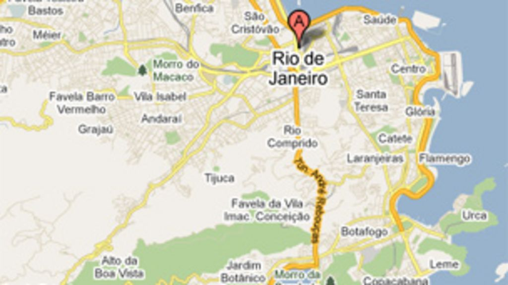 Google to amend Rio maps over zil favela complaints - BBC ... on google maps mobile application, google maps offline, www.google.de, google maps sc, maps/directions, google maps mt, google maps street view, google maps pk, google maps kc, google maps lt, maps.google.nl, google maps 2014, google maps oh, google maps nsw, google maps az, maps.google.ca, google maps dc, google maps online, google maps mm, google maps ri, google maps tn, google maps lv, google maps la, maps.google.co.uk,