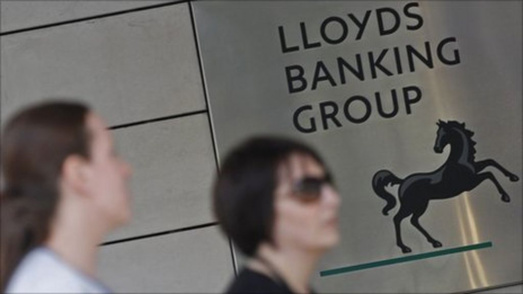 lloyds banking group creativity The group's main business activities are retail and commercial banking, general insurance and long-term savings, provided under well recognised brands including lloyds bank, halifax, bank of scotland and scottish widows.