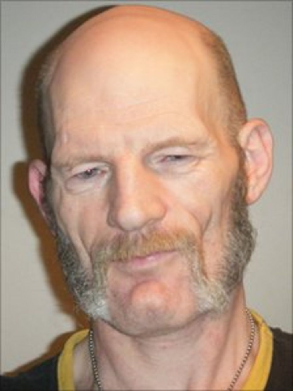 william roach sex offender in Nebraska