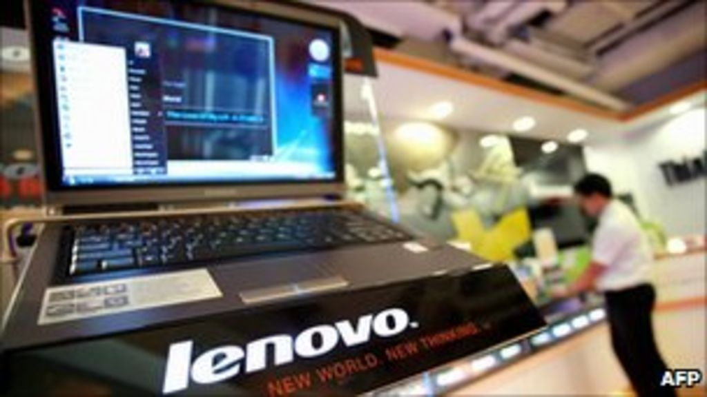 lenovo buys german vendor medion to Mediatek is a fabless semiconductor company creating pioneering products for helio smartphones, automotive, iot, home entertainment and mobile communications.