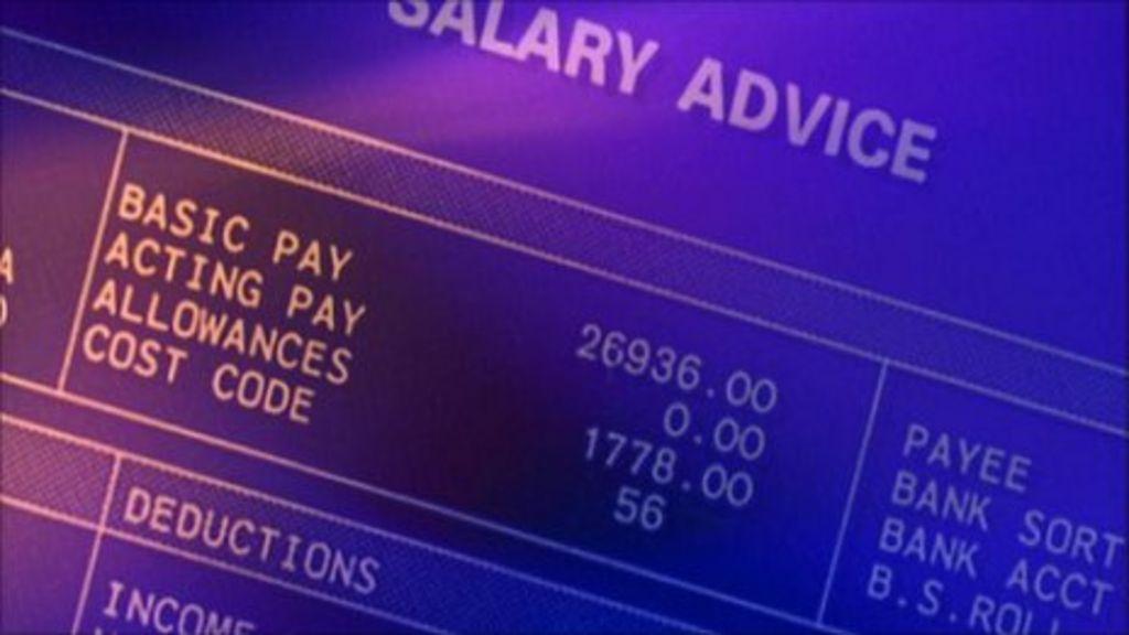 Derby City Council says compulsory redundancies reduced - BBC News