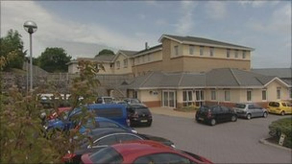 abuse case study castlebeck winterbourne view Media caption workers from winterbourne view were filmed pinning down and hitting patients six out of 11 care workers who admitted a total of 38 charges of neglect or abuse of patients at a.