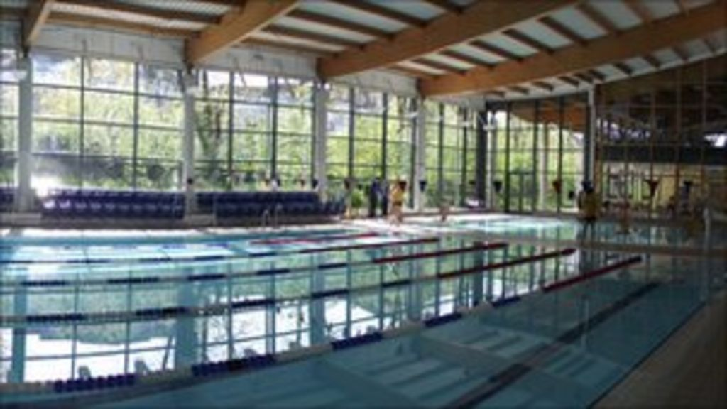 Norwich 39 S Free Swims Axed After Two Years Bbc News