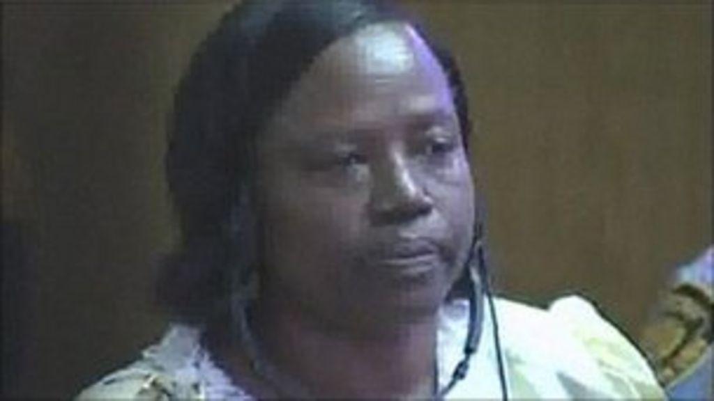 bbc africa business report rwanda music