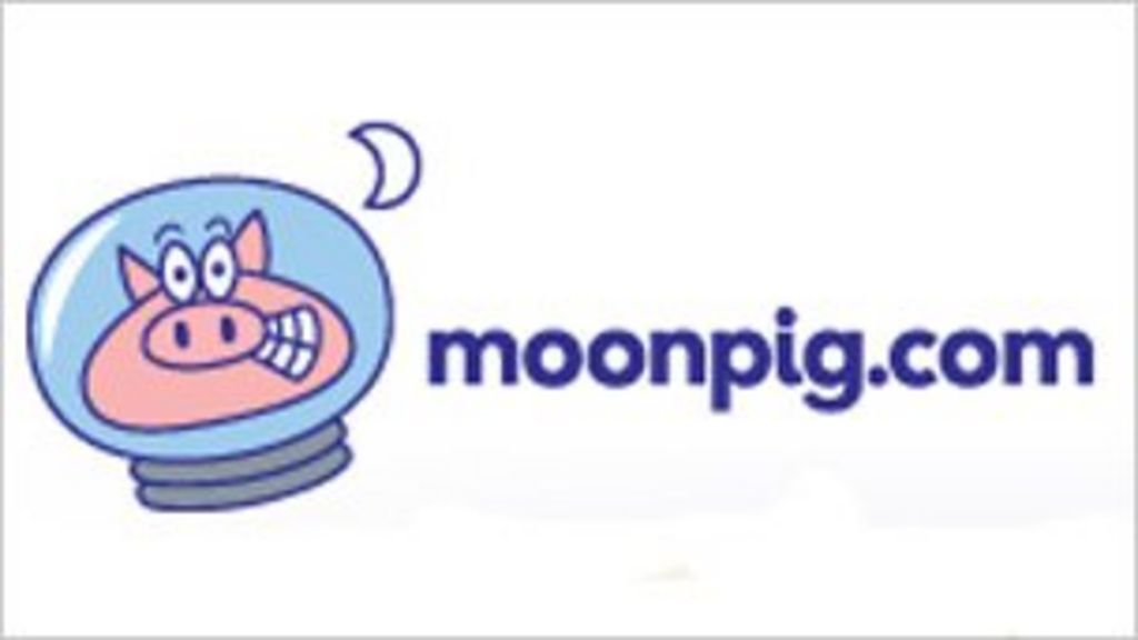 Moonpig Delivery Information. Return to Moonpig UK site. Standard UK Card Delivery. Item. Delivery Method. Number of working days. Priced From. Standard card. Small card. Postcard. First Class Royal Mail. days. 67p. Order by pm.