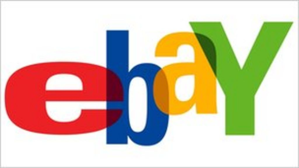 Costly Scam That Caught Out Ebay Seller Bbc News