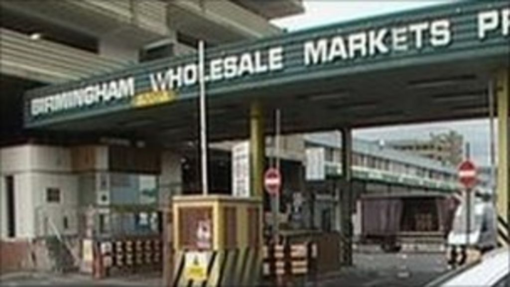 birmingham international wholesale market Wholesale jewelry suppliers, from jewellery wholesalers online find wholesale jewelry manufacturers to get free quote & latest prices at online marketplace.