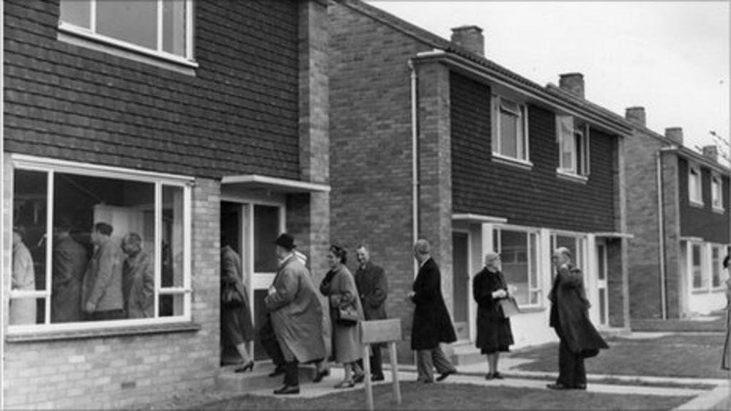 New Homes Maidstone