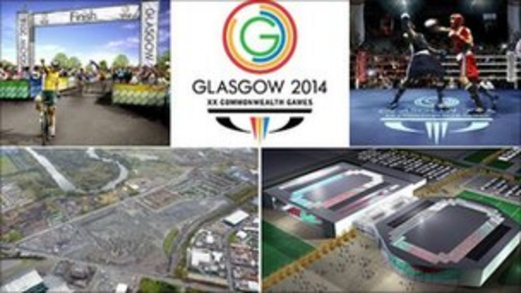 Glasgow 2014 Commonwealth Games legacy: summary ... - gov.scot