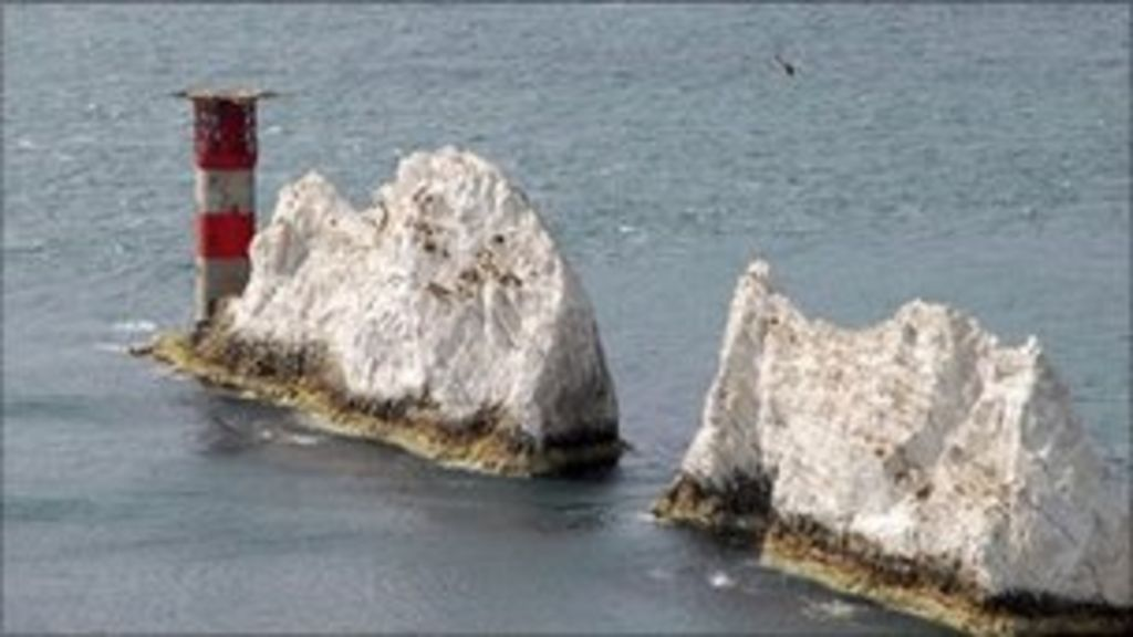 Isle of Wight singles dating Dating van vis