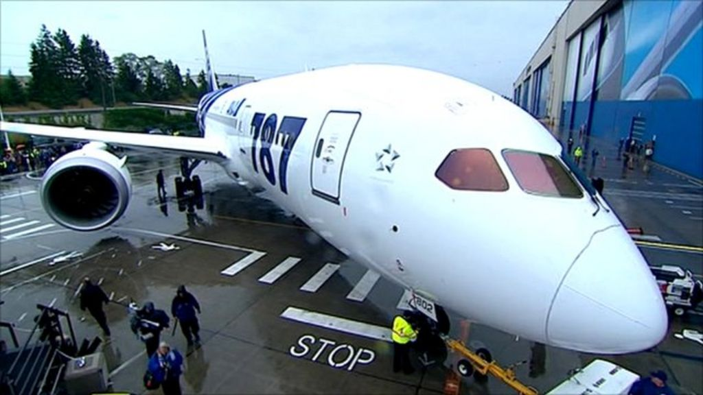 boeing 787 dreamliner swot analysis Hello and welcome aboard the all new boeing 787 todays round flight will include destinations to: please fasten your seat belt and enjoy the ride.