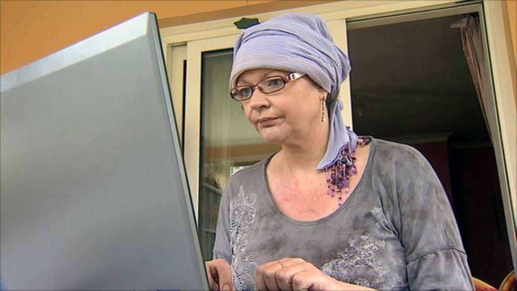 black isle cancer victim u0026 39 s chernobyl search