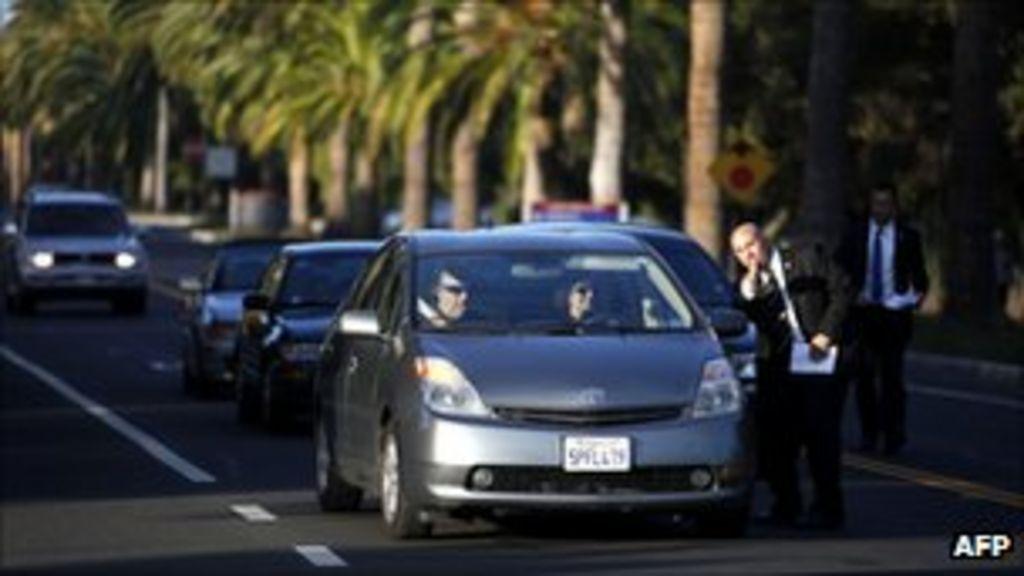 Find A Grave Steve Jobs: Steve Jobs' Friends Gather For Memorial Service