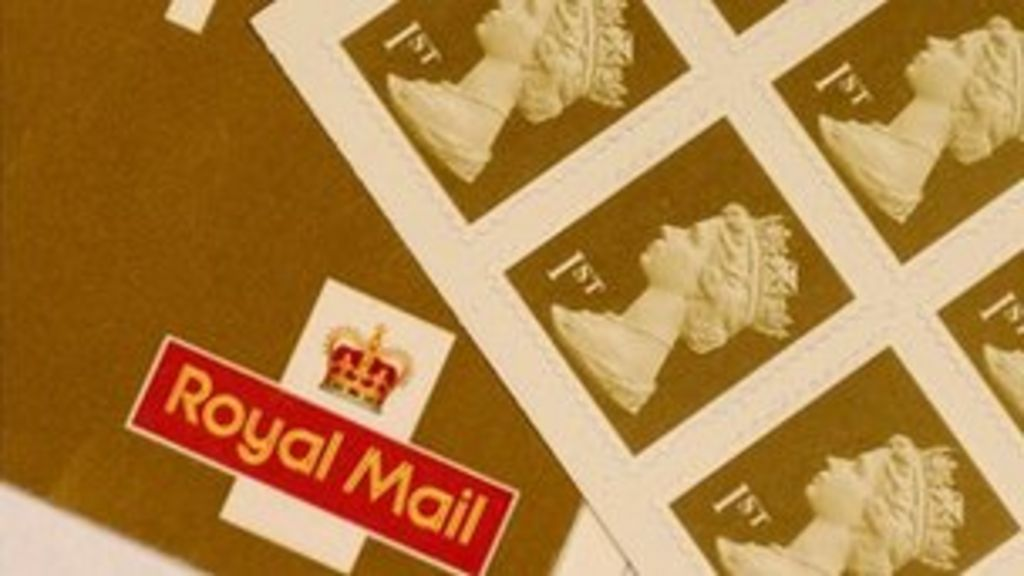 why is royal mail in decline (reuters) - britain's royal mail plc (rmgl) on thursday warned that the decline  in letter volumes may come in at the higher end of its forecast.