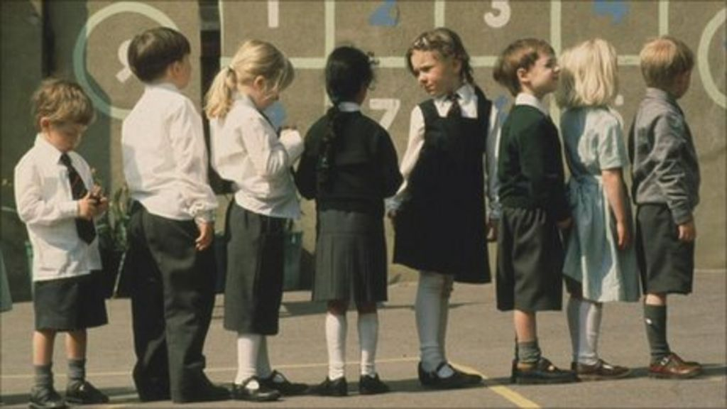 Summer Born Struggle Why August Children Suffer At School