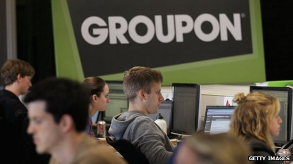 groupon daily deal aggregator business Groupon is the most popular and largest daily deal site, founded by andrew  mason in  on 150 businesses using groupon promotions, dholakia (2010,  2011a) highlights that the deal's  are some aggregator sites.