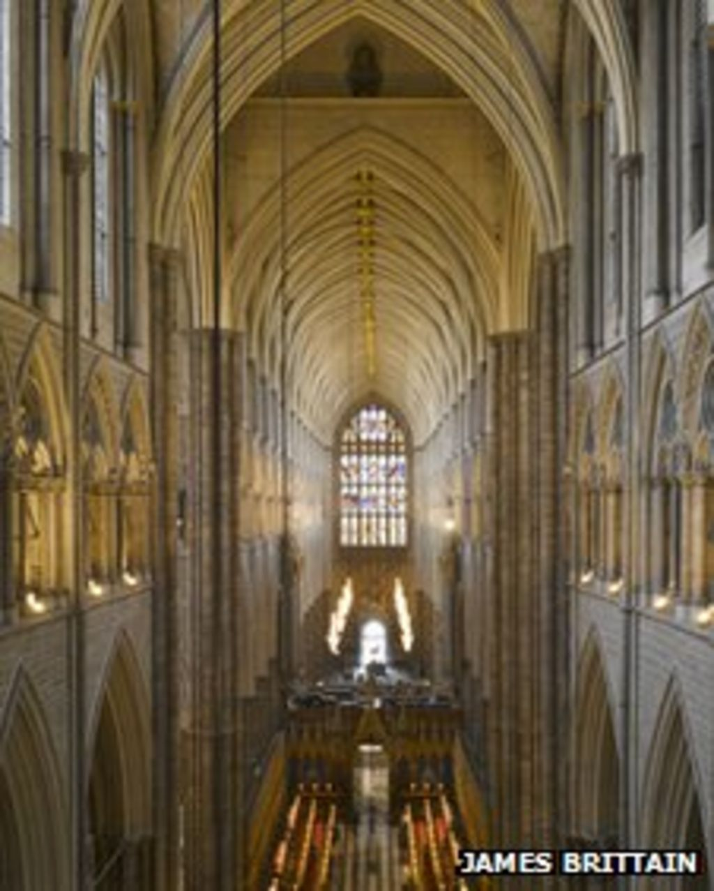 commentary on john betjeman s in westminster abbey Thesis on analysis of the poem in westmister abbey by john betjeman ordered at a good example of such writing is john betjeman's poem in westminster abbey.